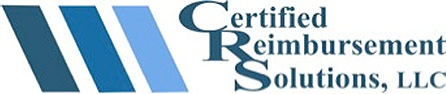 Certified Reimbursement Solutions, LLC logo